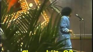 WILKINS - Te Mataria (80's)