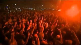 Amaranthe - Infinity LIVE (Sub-Español)