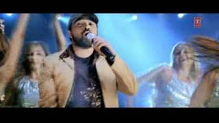 Ishq Kiya Kiya (Full Song) | Anthony Kaun Hai?