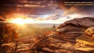O Deus da Montanha ainda é o Mesmo.AVI