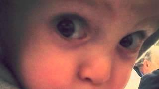 Sarah's Lullaby ---- Camilo Forero ------(UNMASTERED)