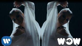 INNA feat. Marian Hill – Diggy Down (Official video | Клип)