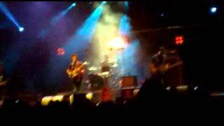 Niños Mutantes - Como yo te amo (Sonorama 11')