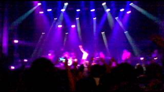 Ornatos Violeta - Ouvi Dizer - 26 Out 2012