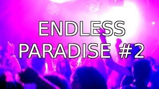 SEVENTH HEAVEN - ENDLESS PARADISE #2
