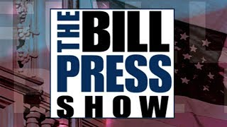 The Bill Press Show - August 21, 2018 width=