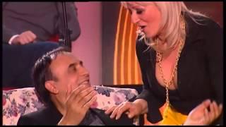 Vera Matovic - Bolja sam - HH - (TV Grand 19.02.2015.)