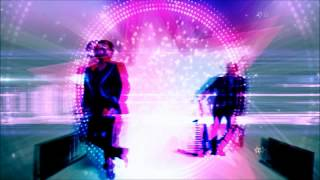 Thomas Anders | Fahrenkrog Nathalie video