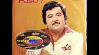 Madre - Adolfo Echeverria - Clasicos Bailables De George Dj
