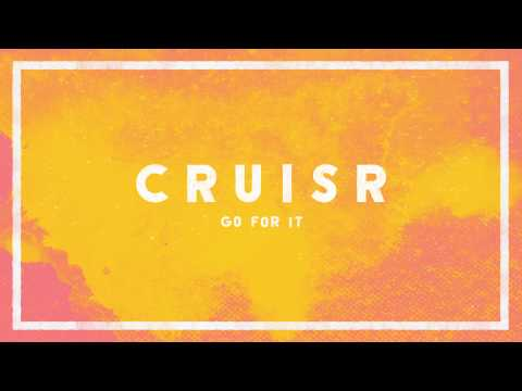 cruisr-go-for-it-audio-cruisr