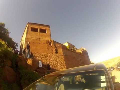 Morocco132 jan13