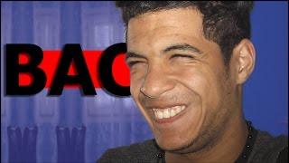 Fouad BEN - BAC - بكالوريا