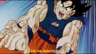 Dragon Ball Super - Episódio 1 (Portugal) [Link na descrição]