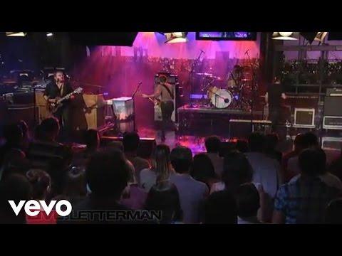 band-of-horses-laredo-live-on-letterman-bandofhorsesvevo