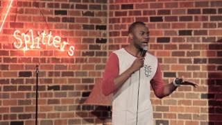 J.B. Talks Getting Confused By J Cole & Lil Wayne