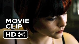 The Equalizer Movie CLIP - Change Your World (2014) - Chloë Grace Moretz Movie HD