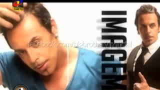 Big Brother VIP - Vídeo de apresentação de Joka
