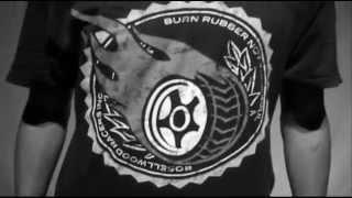 MEXAYUKAZ 2014. TRAILER DEL ALBUM - VIDA O MUERTE - (OFICIAL) HIP HOP OXKUTZCAB YUCATAN