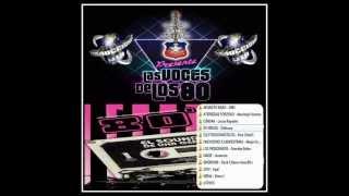 Rock Chileno 80's   Coleccion de lo mejor del Rock Chileno de los 80´S   LITODJ   Descarga Gratuita