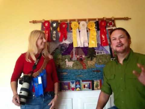 Jef&CathyILEcuador.mov