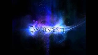 End of the Dream - Evanescence - Stripped Back