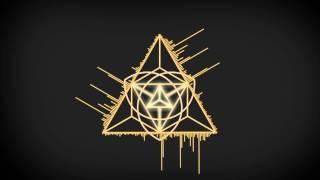 Mr. Mister - Broken Wings (Half Blood Bootleg Remix)
