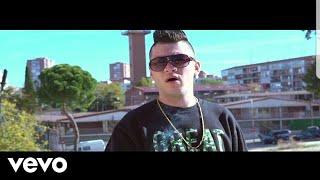Calero LDN - Corazon pagano (Videoclip oficial)