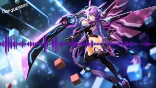 Nightcore - Sever The Ties After Dawn [NCS]