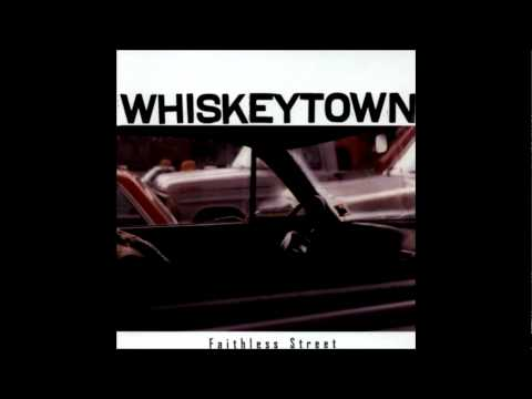 whiskeytown-drank-like-a-river-luca-balduini