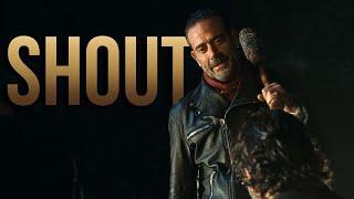 The Walking Dead | Shout