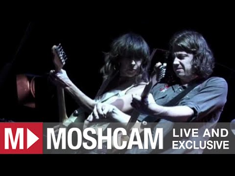 the-pretenders-dont-get-me-wrong-live-in-sydney-moshcam-moshcam