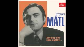 Štěpán Mátl - Za maminkou