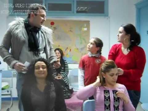 İzmir Kariyer merkezi Yaratıcı Drama Kuaför Tankut