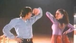 Carmen Trailer 1983