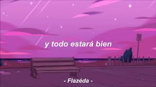 Michl - Tell Her; Español