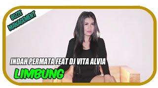 Limbung - Vita Alvia, Indah