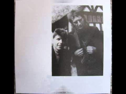 cleaners-from-venus-julie-profumo-1987-audio-tangkad99