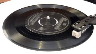Bill Haley And His Comets - Rock Around The Clock - Vinyl Play