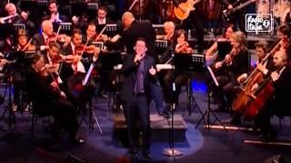 Modà - Tappeto di fragole ( concerto Sanremo)