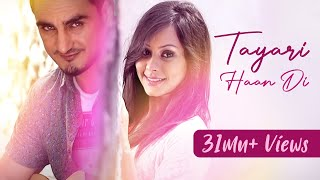 Kulwinder Billa New Song | Tayari Haan Di | Full HD Song - 9X Tashan