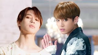 BTS - FAKE LOVE's BLOOD SWEAT & TEARS (Mashup)
