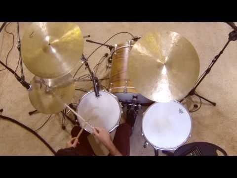 tigran-hamasyan-drip-drum-cover-brendan-lees