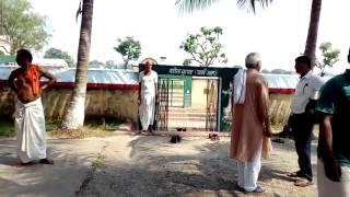 Bihar: sita kund hot water