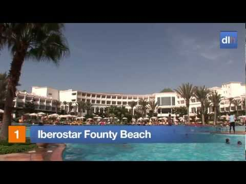 Good Quality family Hotels in Morocco – Directline Holidays Videos