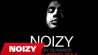 Noizy - Kur Shprehem (ALBUM THE LEADER)