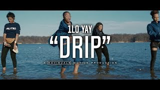 """1Lo Yay • """"Drip"""" • ShotBy @Sovisuals"""
