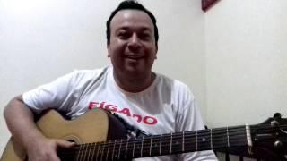 Fui Eu - Zezé Di Camargo & Luciano (Anderson Vasconcelos - Cover)