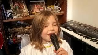 Karaoke 🎤 Maria carey 😘
