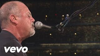 Billy Joel - Allentown (from Live at Shea Stadium)