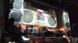 """""""Argentina"""" Eminem Lollapalooza 2016 argentina"""